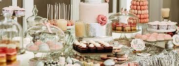 wedding cake decorating supplies cake decorating supplies gumpaste flowers stencils molds more