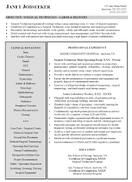 Veterinarian Resume Examples Best Pharmacy Technician Resume And Cover Letter Vntask With For