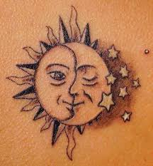 eclipse tat ideas piercings tatting and