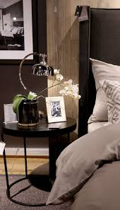 App For Interior Design 13 Best Soverom Images On Pinterest Live Master Bedrooms And