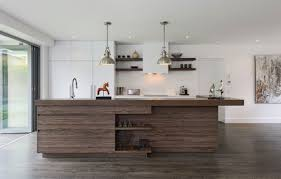Formica Laminate Flooring Contemporary Home Design Stylish Kitchen Laminate Flooring Blends