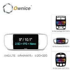 online buy wholesale car dvd player with gps for kia cerato from
