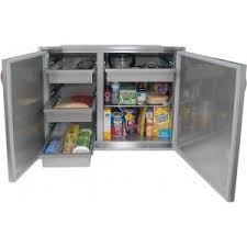 outdoor steel storage cabinets outdoor kitchen dry storage cabinet http freedirectoryweb info