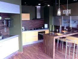 magasin de cuisine mulhouse magasin cuisine le mans magasin cuisine le mans trois cuisines