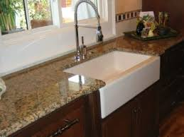 granite countertops texas oklahoma