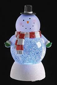 1093 best snow globes images on decorations