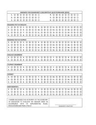deped nat answer sheet g3 back
