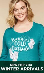 Dress Barn Woodhaven Mi Maternity Clothes Maternity Wear U0026 More Motherhood Maternity
