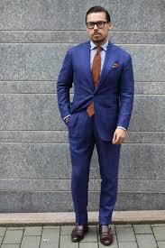 21 best groomsmen images on pinterest groomsmen navy suits and