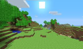 resource packs download minecraft cool minecraft hd background nostalgia craft resource packs mapping and modding java edition