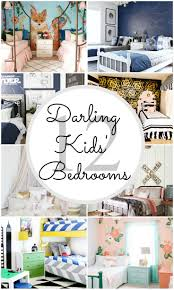 85 best boy room ideas images on pinterest boy room wall murals
