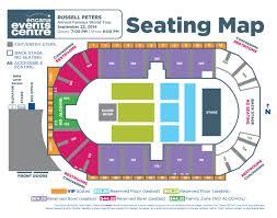 hall toronto seating plan massey hall floor plan friv 5 games