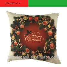 custom cushions home decor pillow view custom pillow mondecasa