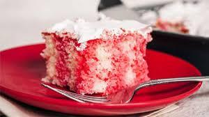 gelatin poke cake kraft recipes