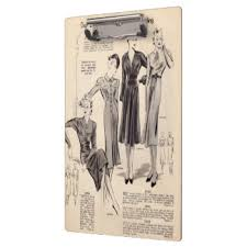 fashion clipboards u0026 form holders zazzle