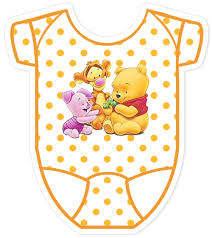 winnie the pooh baby shower 14 heart warming winnie the pooh baby shower invitations