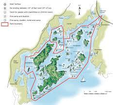 Geocache Map Gc6kc2q Geotourswe Hynneholmen Traditional Cache In örebro