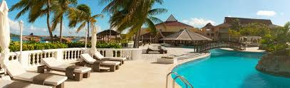 St Lucia Island Map Royal St Lucia Resort U0026 Spa Rex Resorts