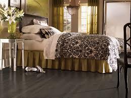 decorating memory foam area rug 8x10 mohawk flooring mohawk