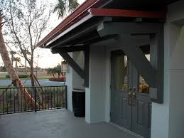 awesome front doors front porch overhang pictures