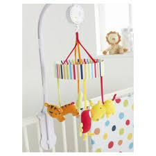 room accessories baby u0026 toddler tesco