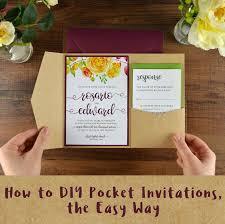 budget wedding invitations best 25 budget wedding invitations ideas on diy