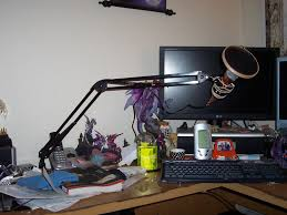 my mic stand story warning pic heavy youtube forum the 1