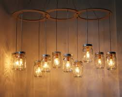 ceiling charm ceiling lights for living room malaysia satiating