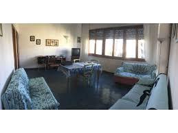 appartamento in vendita a viareggio citta giardino rif v257
