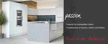 kitchen furniture manufacturers uk home
