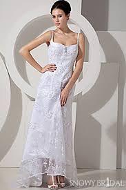 plattsburgh new york ny wedding dresses snowybridal com