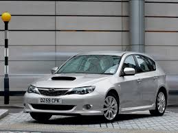 2016 subaru impreza hatchback silver subaru impreza 2007 2011 review problems specs