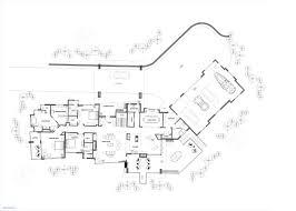 luxury custom home plans custom house plans luxury home designs and floor plans