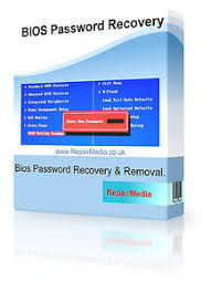 l300 reset bios password bios password recovery deletion reset removal unlock software for pc