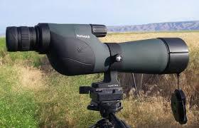spotting scope window mount ways for selecting the best spotting scope u2013 maxit legends