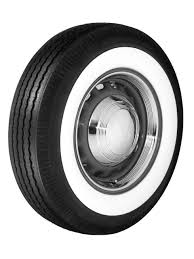15 Inch Truck Tires Bias Bias Ply Tires