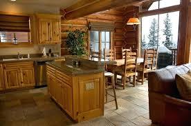 log cabin outdoor lighting log home lighting welee me