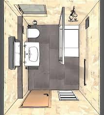 badezimmer duschschnecke awesome bder mit duschschnecke ideas unintendedfarms us