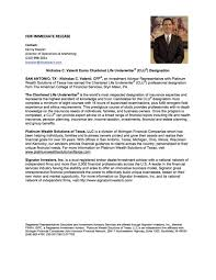 Marketing Advisor What U0027s Happening At Pws Platinum Wealth Solutions Of Texas Llc