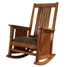 Wooden Rocking Chairs Nursery by Furniture Using Comfy Walmart Glider For Charming Home Furniture