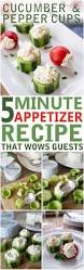 Ina Garten Hors D Oeuvres 25 Best Easy Hors D U0027oeuvres Ideas On Pinterest Hors D Oeuvres