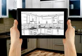 23 Best line Home Interior Design Software Programs FREE & PAID in 2018