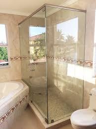 bathroom shower enclosures shower doors shower cabin corner full size of bathroom shower enclosures shower doors shower cabin corner shower glass shower enclosures
