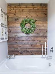 Bathroom Upgrade Ideas Bathroom Remodeling Ideas