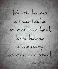 tattoo quotes for family death death in the family quotes pinterest death
