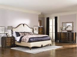 american drew jessica mcclintock bedroom collection