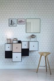Livingroom Wallpaper In Cool Yellow Wallpaper Design For Living - Wallpaper designs for living room