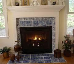 emejing gas fireplace kits indoor photos amazing design ideas