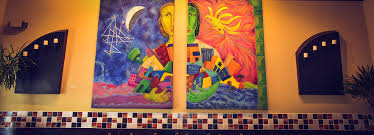 El Patio San Antonio by San Antonio Tx El Chaparral