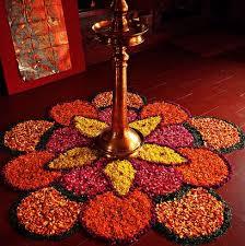 Home Decoration On Diwali Decoration Ideas For Diwali Top 12 Easiest Ways